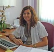 María Victoria Alonso Martínez