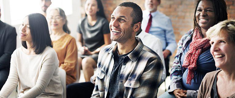 objetivos empresariales con coaching profesional