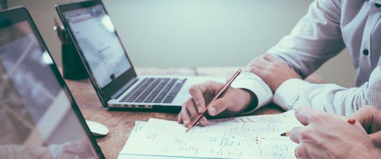plan coaching empresarial